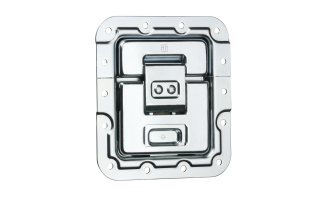 Zamek Claplock 17500
